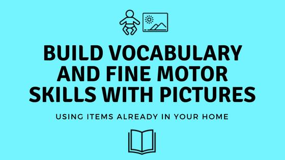 DIY Photo Mailbox