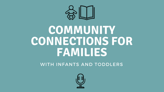 Community Connections for Families